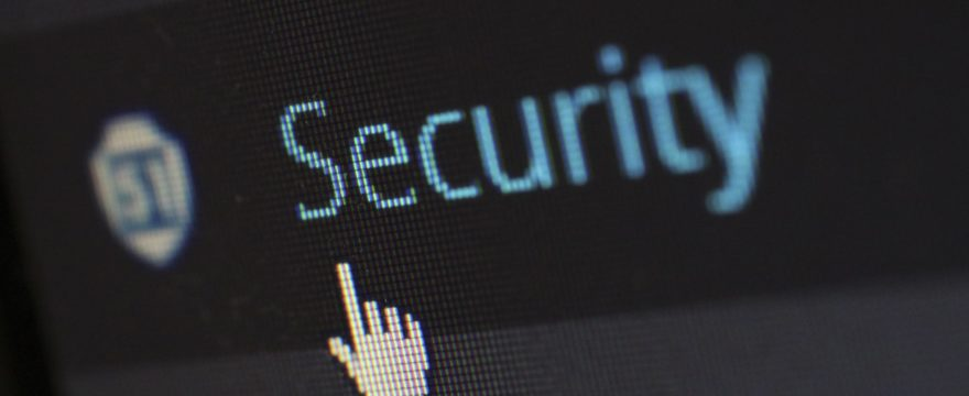 7 Security Awareness Tips For 2020